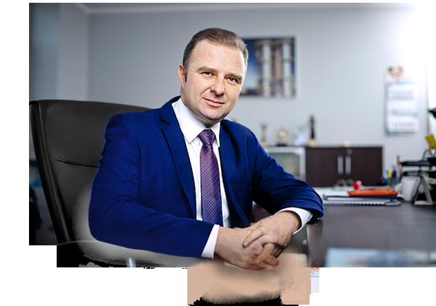 <br>Mirosław Siwirski</br>